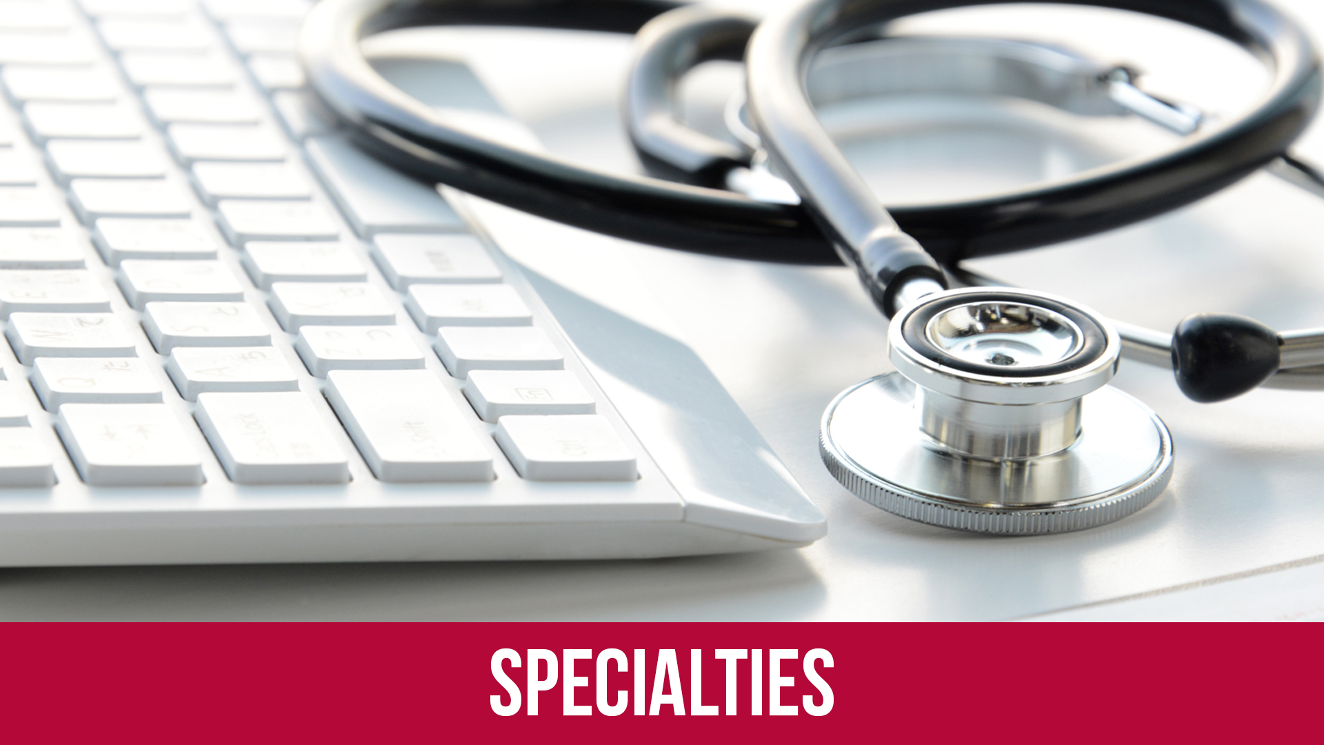 Box Academic Advising Specialties