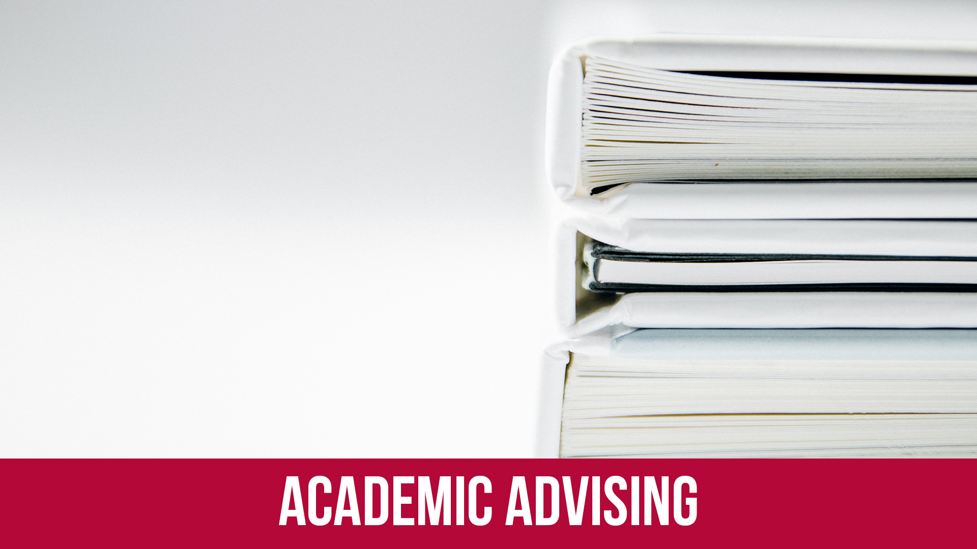 Box Academic Advising
