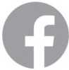 RVU-Facebook