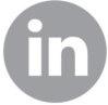 RVU-LinkedIn