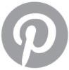 RVU-Pinterest