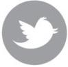 RVU-Twitter