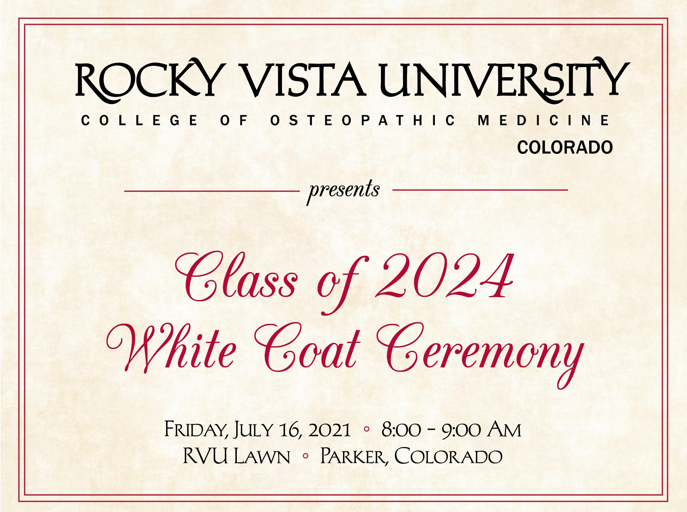 Classof2024_WhiteCoatWebsite_Graphic_CO