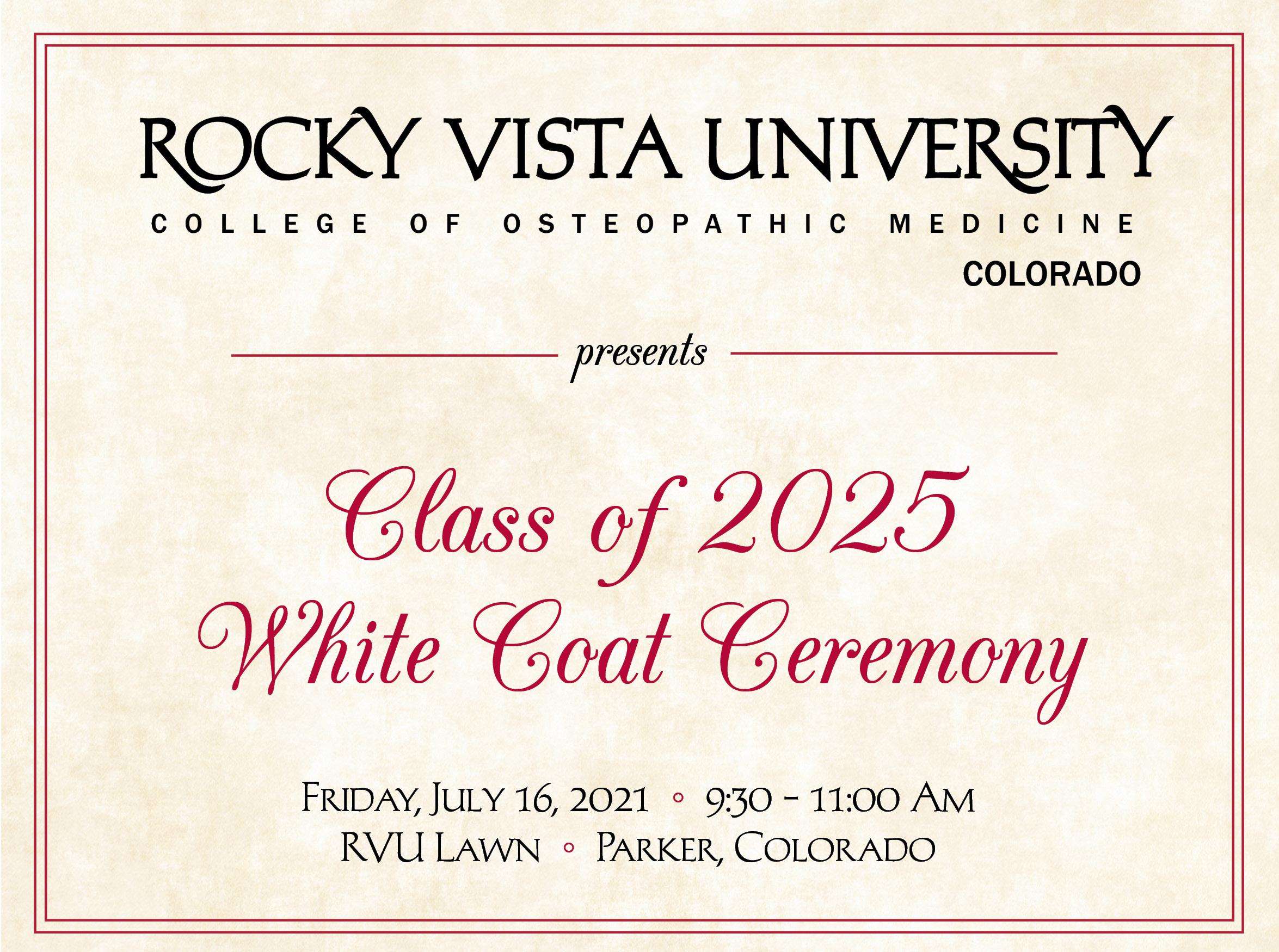 Classof2025_WhiteCoatWebsite_Graphic _ CO
