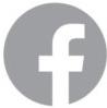 RVU Facebook