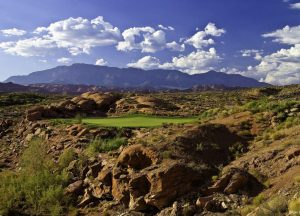 RVU-Southern-Utah-Coral-Canyon-Golf-Course-