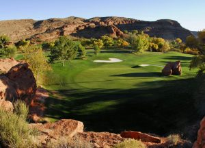 RVU-Southern-Utah-Dixie-Red-Hills-Golf-Course
