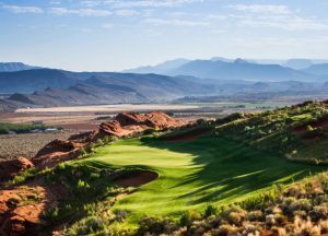 RVU-Southern-Utah-Sand-Hollow-Golf