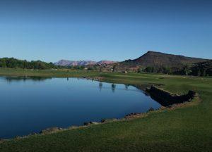 RVU-Southern-Utah-Southgate-Golf-Club