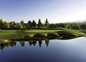 RVU-Southern-Utah-Sunbrook-Golf-Course