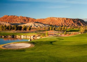 RVU-Southern-Utah-Sunriver-Golf-Course