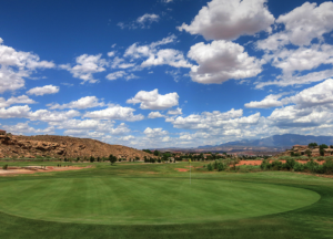 RVU-St-George-Golf-Club-Southern-Utah