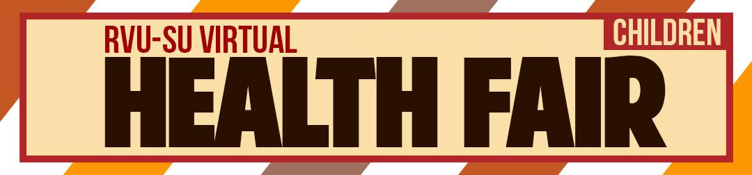 20201005_Health Fair_Website Banner-Children