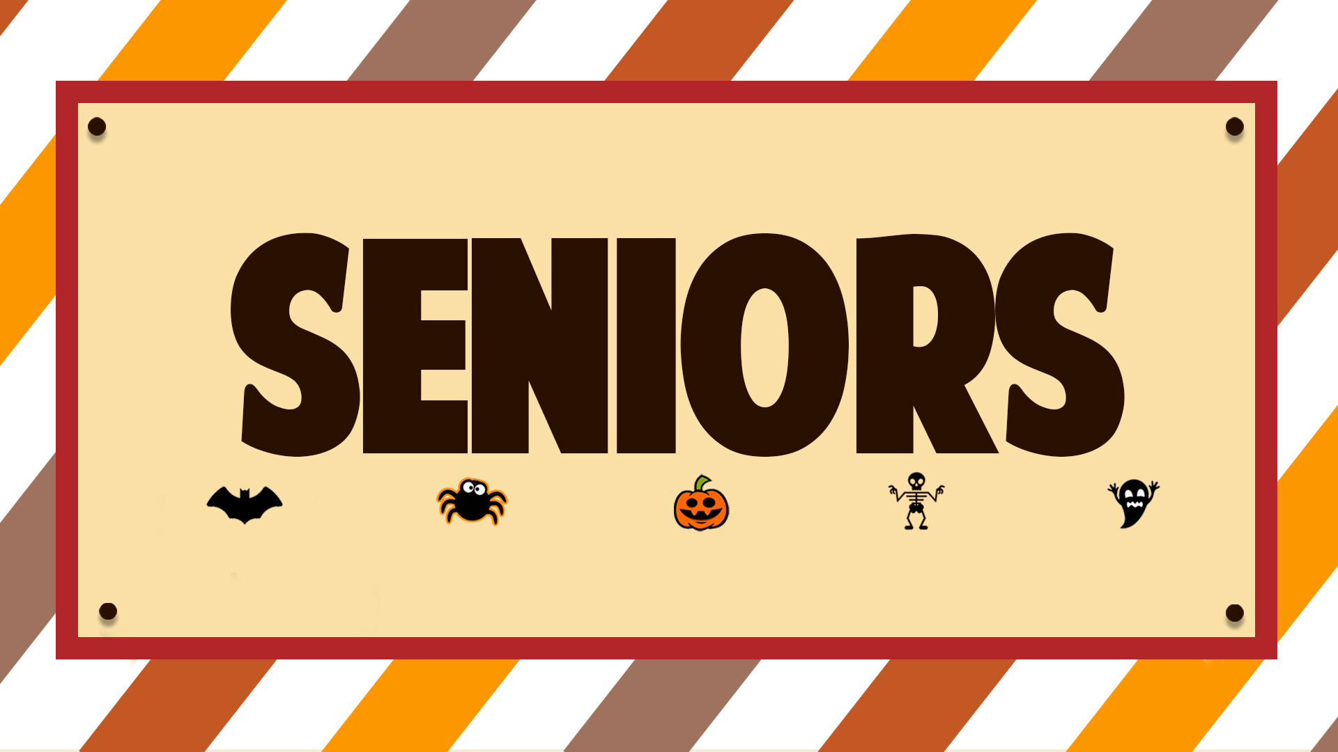 Health-Fair_Seniors