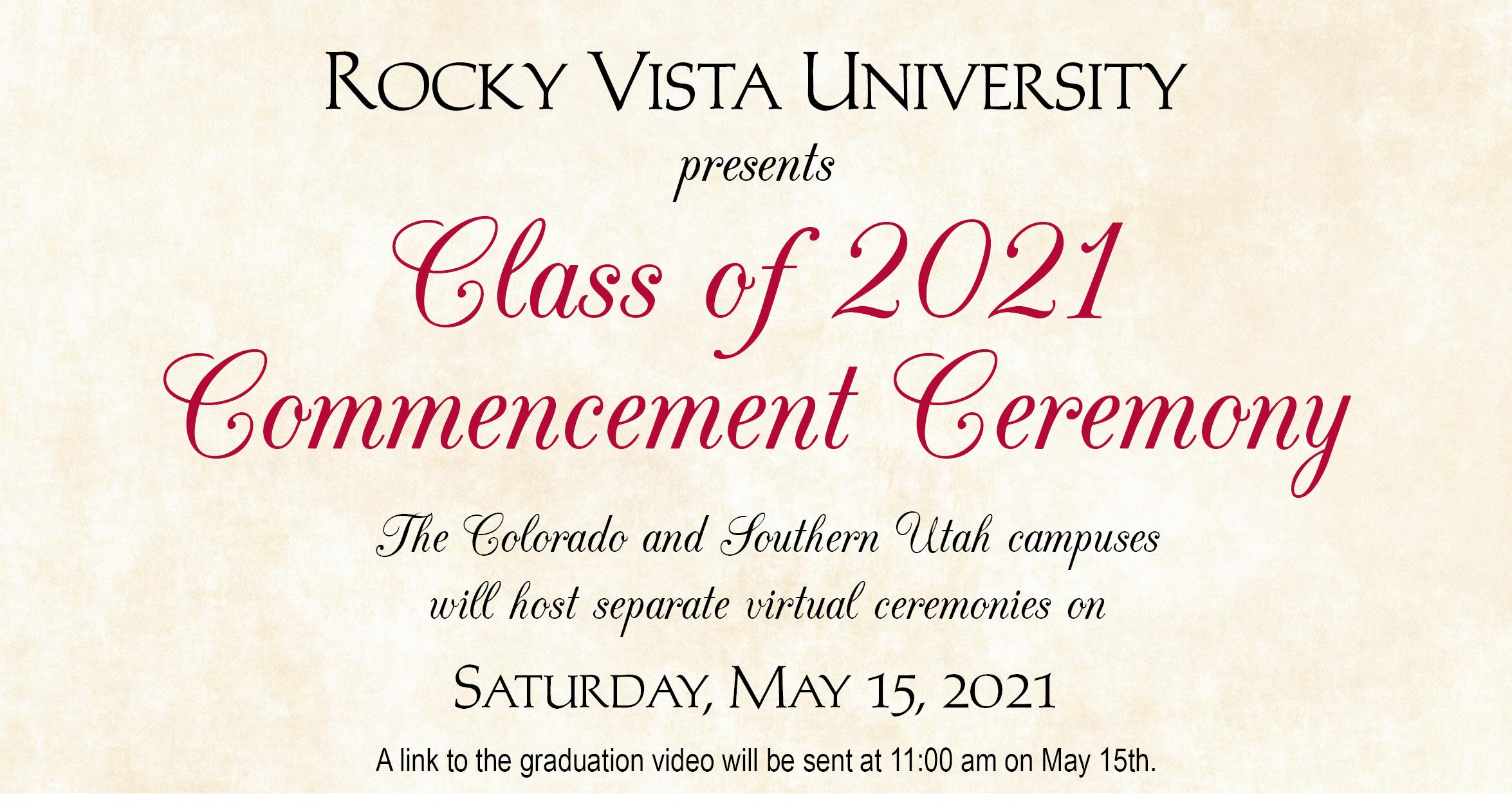 2021_GraduationPortal