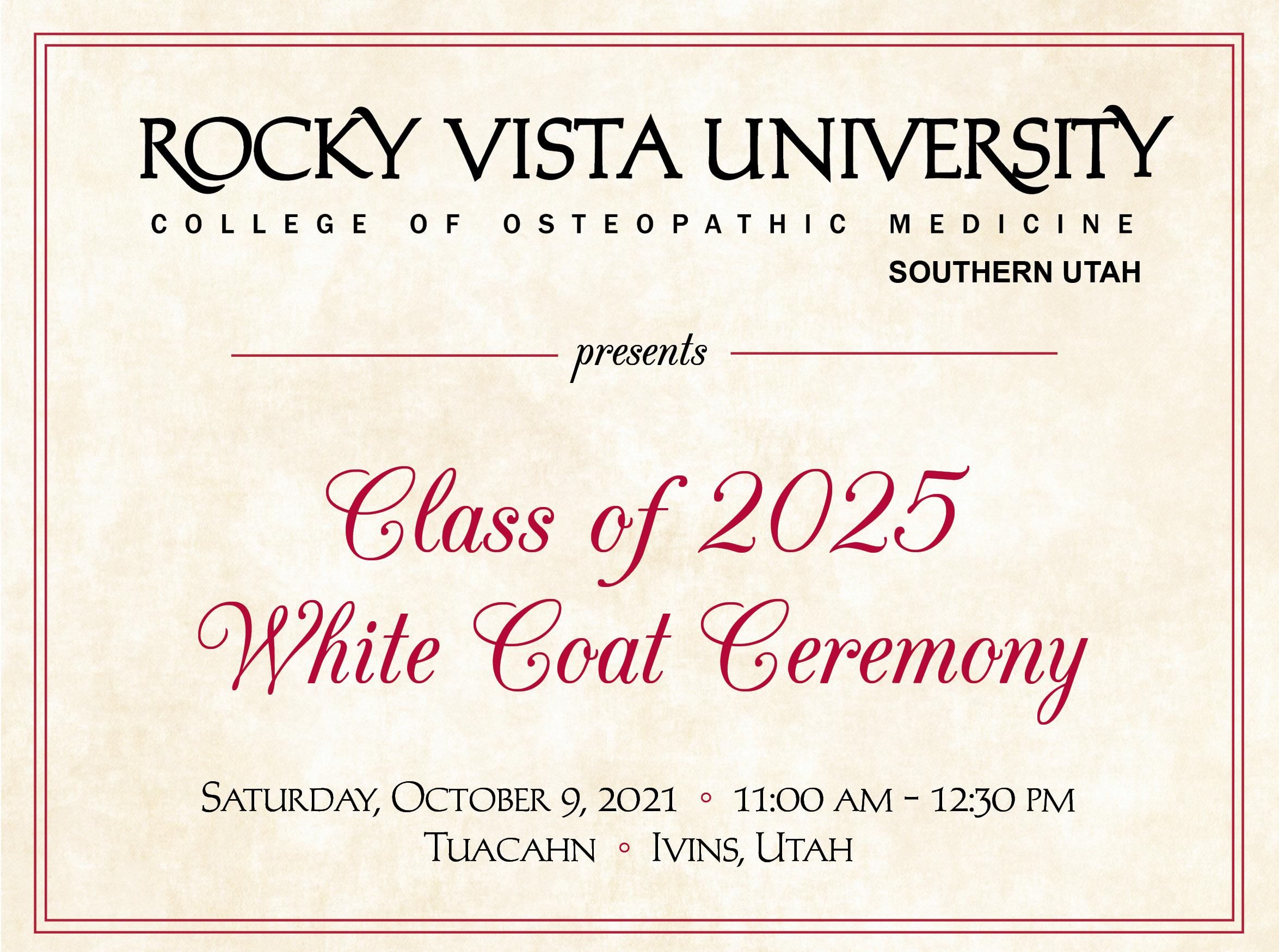 Classof2025_WhiteCoatWebsite_Graphic _ UT