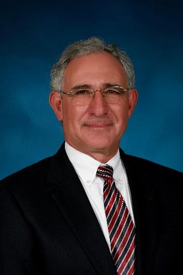 Dr. Joseph Stasio