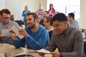 RVUCOM-CO Graduates Match into Medical Residency Programs – Rocky