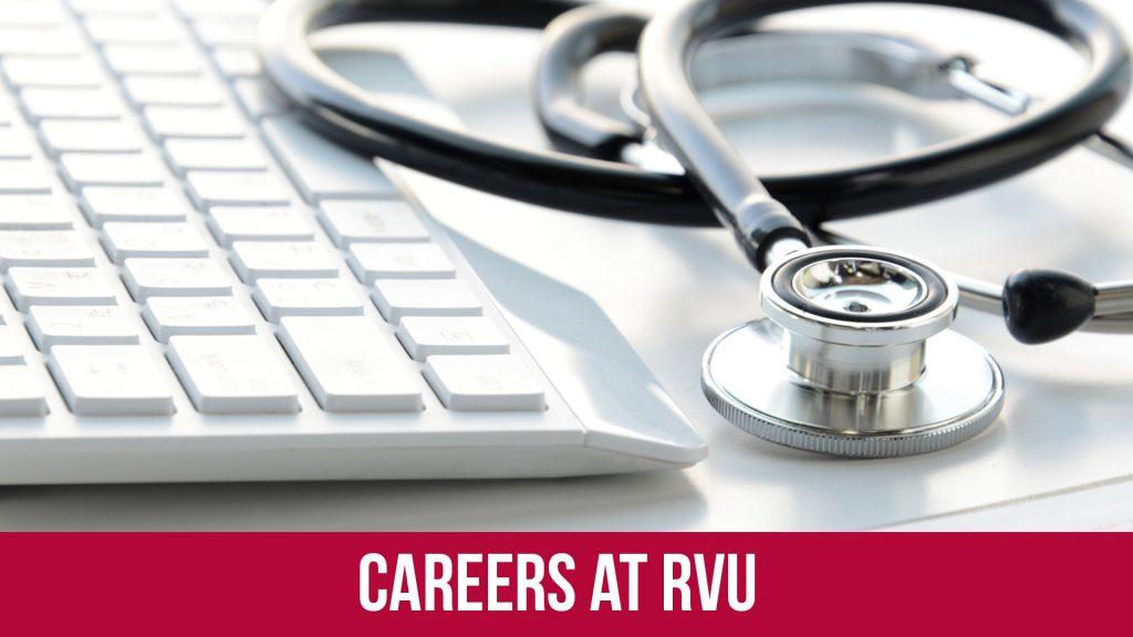 Box Careers_University