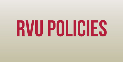 RVU-COVID-POLICIES-N