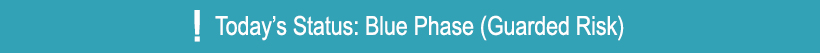 Phase button_blue
