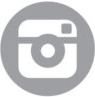 RVU Instagram