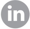 RVU LinkedIn