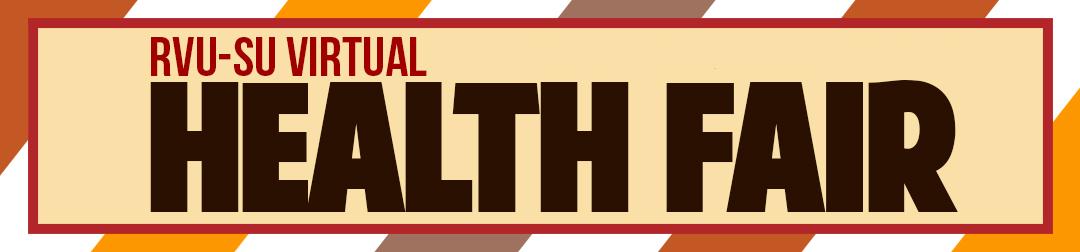 20201005_Health Fair_Website Banner2
