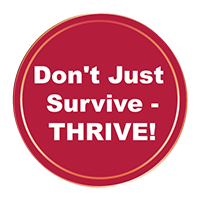 MSBS-Don't-Just-Survive-Thrive