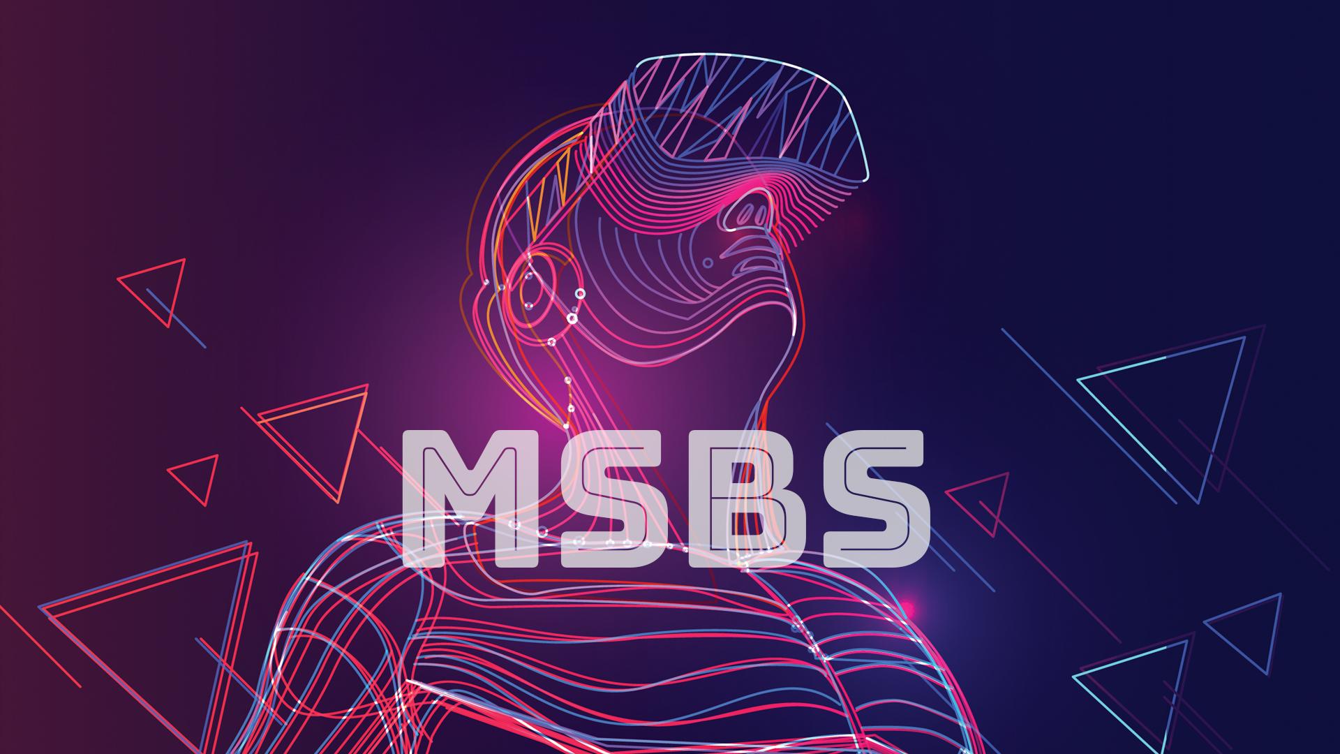 Ready Student One_Website Box_MSBS