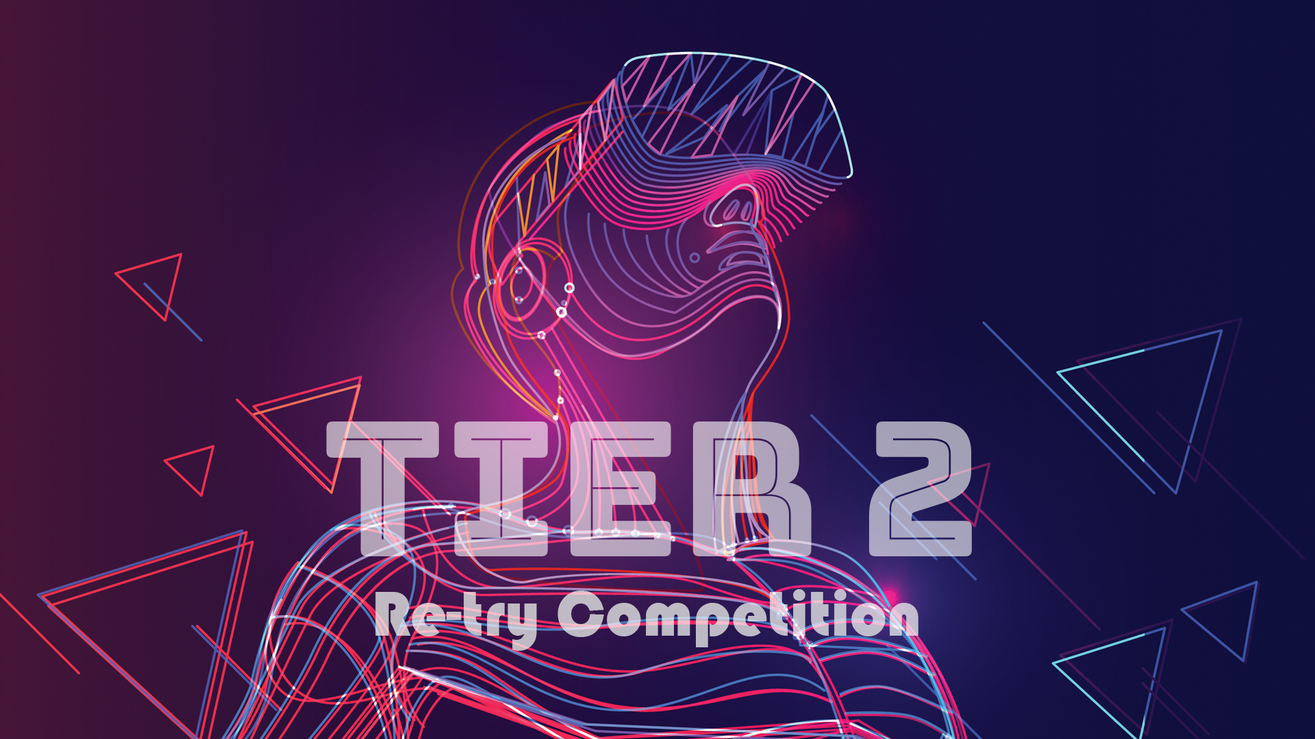 Ready Student One_Website Box_Tier 2_Re-try Competition