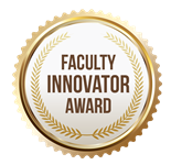Small_Faculty Innovator Award-02