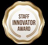 Small_Staff Innovator Award-03