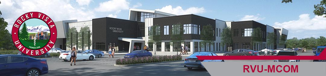 RVU-MCOM - Montana Campus Header